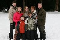 Parenting/Family