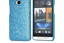HTC One Deksler
