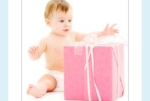 Baby / by Gift Ideas