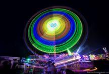 Hull Fair / Hull Fair 2014