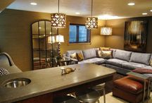 Design & Decorating / by Carri Marlow