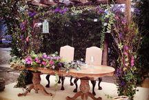 My Sweetheart Table