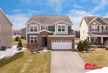 23 Beverly Ln, Hawthorn Woods, IL 60047