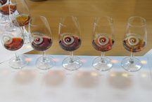 Vente privée Rivesaltes et Banyuls / Connaissez-vous les vins doux naturels ? Découvrez les Rivesaltes sélectionnés par iDealwine, la série anniversaire consacre les millésimes en «4 » cette année, avec une gamme allant de 1934 à 1984!