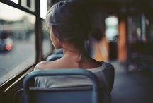 photography / by Alina Bogdan