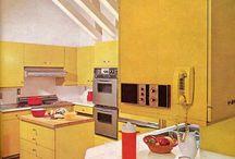 60s 70s design