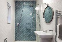 Salle de bain ch