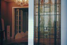 Interior Doors / Choosing the Right Interior Door in Toronto at Elite Thimworks