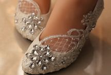 Sepatu ceper