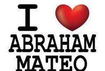 Abrahamer