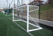 Sport Equipment / Sport equipment manufactured by Nenov Sport