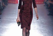Fashion - Jason Wu