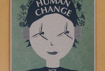 기후변화 CLIMATE CHANGE