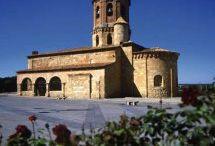 Artesanos de Soria / Dedicado a los artesanos de la provincia de soria