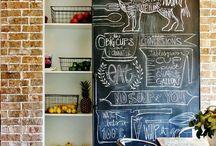 Valjalo_kitchen