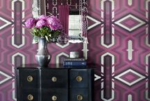 Great ways to paint your home