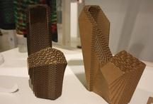 Visit at Dutch Design Week (Eindhoven)