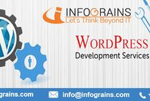 Best Wordpress Development Companies