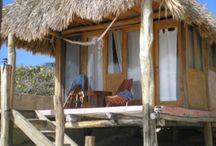 Beach hut ❤️