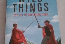 Books Worth Reading / by Tammy Helfrich