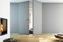 Design - Windows & Doors