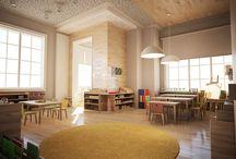 Inspired Schools
