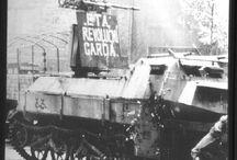 ETA Flak 1945