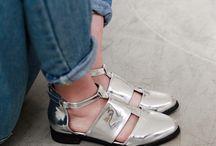 footwear trends ss 16
