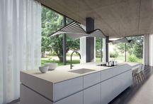 Caesarstone Fresh Concrete