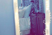 DIY - Home Wardrobe