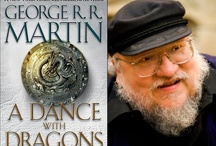 Books Worth Reading / Favorite authors:
