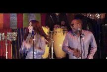 Alquimia la Sonora del XXI / http://www.youtube.com/user/SonoraAlquimia Que ritmo: http://youtu.be/3r18e_bCJeo