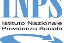 Inps – come ottenere la certificazione unica http://www.studiomontanaro.com