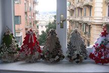 decorazioni natale