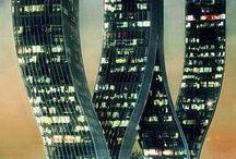 mimarlar