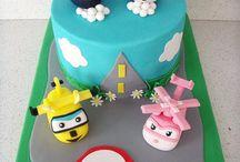 torta Super Wins