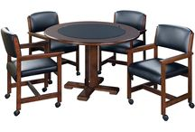 Game Room Furniture & Accessories / Game Room Furniture, accessories, lighting, decorations & art