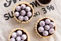 [ Tarte Tartelettes bakery / All about bakery