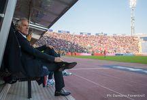 Bologna-Atalanta 3-0 (Serie A 2015-2016)