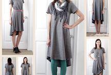 Dress styles Lularoe