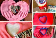 idees cadeaux pour noel