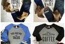 Fashion and Clothing / Great tips for women's fashion and clothing