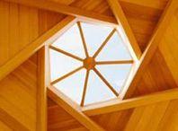 çatı tasarimi