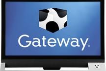 My Best Gateway Desktop / Gateway Desktop PCs
