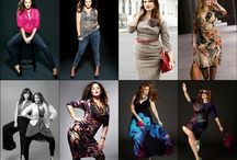 Women's World / Women's fashion style & trends , Do's & Don't of Fashion and lots more..