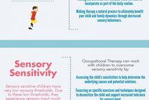 OT Solutions For Kids