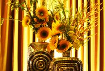 Florals / by Four Seasons Hotel Silicon Valley at East Palo Alto