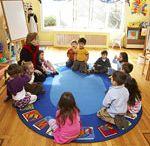 Preschool tips