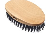 Brosses à cheveux - Peignes - brosse lissante