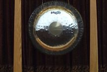 Special Paiste Combos from Gongs Unlimited
